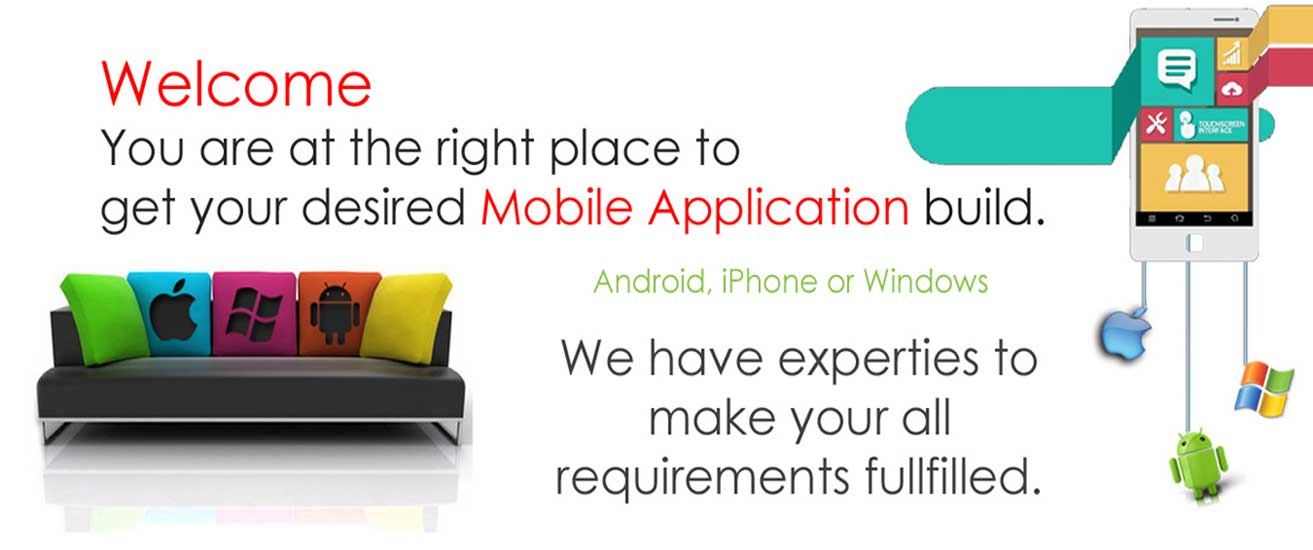 mobile_Application_Development