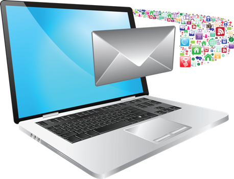 Waltrump Email Marketing